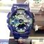 GShock G-Shockของแท้ GA-110MC-2A EndYearSale thumbnail 3