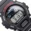 GShock G-Shockของแท้ รุ่น DW-6900-1VZ จีช็อค นาฬิกา ราคาถูก thumbnail 3