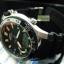 Casio นาฬิกา รุ่น AMW-710-1AVDF thumbnail 2