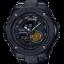GShock G-Shockของแท้ ประกันศูนย์ GST-200RBG-1A Limited thumbnail 1