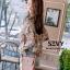 เสื้อผ้าเกาหลีพร้อมส่ง เสื้อดีไซต์โดดเด่น thumbnail 4