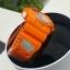 GShock G-Shockของแท้ ประกันศูนย์ GAX-100X-4A thumbnail 7