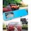 Anytek T1C กล้องติดรถยนต์ 2กล้อง 170º จอ4.3นิ้ว เป็นกล้องถอยหลังได้ด้วย full hd 1080P thumbnail 4