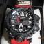 GShock G-Shockของแท้ ประกันศูนย์ GWG-1000RD-4A thumbnail 4