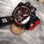 GShock G-Shockของแท้ ประกันศูนย์ G-SHOCK MUDMASTER TOUGHSOLAR GWG-1000GB-4A thumbnail 11