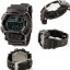 GShock G-Shockของแท้ ประกันศูนย์ GD-400MB-1DR จีช็อค นาฬิกา ราคาถูก ราคาไม่เกินสี่พัน thumbnail 5