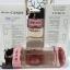 พร้อมส่ง้ำหอม Prada Candy Florale EDT 80 ML thumbnail 4