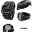 GShock G-Shockของแท้ ประกันศูนย์ GD-400-1 ThankYouSale จีช็อค นาฬิกา ราคาถูก ราคาไม่เกิน สามพัน thumbnail 8
