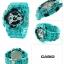 GShock G-Shockของแท้ ประกันศูนย์ GA-110SL-3A thumbnail 6
