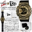G-Shock GShock G-Shockของแท้ ประกันศูนย์ GA110NE-9ADR New Era Limited thumbnail 10