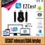 EZCAST hdmi wifi display receiverต่อโทรศัพท์มือถือเข้าจอTV hmdi for ios android thumbnail 1