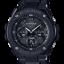 GShock G-Shockของแท้ ประกันศูนย์ G-STEEL TOUGHSOLAR GST-S100G-1B thumbnail 2