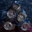 GShock G-Shockของแท้ ประกันศูนย์ GA-100LT-1A จีช็อค นาฬิกา ราคาถูก ราคาไม่เกิน สี่พัน thumbnail 2