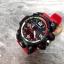 GShock G-Shockของแท้ ประกันศูนย์ G-SHOCK MUDMASTER TOUGHSOLAR GWG-1000GB-4A thumbnail 2