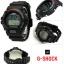 GShock G-Shockของแท้ รุ่น DW-6900-1VZ จีช็อค นาฬิกา ราคาถูก thumbnail 4
