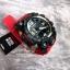 GShock G-Shockของแท้ ประกันศูนย์ G-SHOCK MUDMASTER TOUGHSOLAR GWG-1000GB-4A thumbnail 17