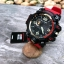 GShock G-Shockของแท้ ประกันศูนย์ G-SHOCK MUDMASTER TOUGHSOLAR GWG-1000GB-4A thumbnail 6