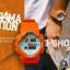 GShock G-Shockของแท้ ประกันศูนย์ GAX-100X-4A thumbnail 2