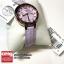 CASIO SHEEN นาฬิกาข้อมือ SHE-3048PGL-6A thumbnail 2