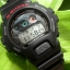 GShock G-Shockของแท้ รุ่น DW-6900-1VZ จีช็อค นาฬิกา ราคาถูก thumbnail 2