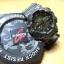 GShock G-Shockของแท้ GA-110CMZ-5 thumbnail 7