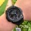 GShock G-Shockของแท้ ประกันศูนย์ G-STEEL TOUGHSOLAR GST-S100G-1B thumbnail 3