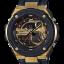 GShock G-Shockของแท้ ประกันศูนย์ GST-200CP-9A EndYearSale thumbnail 1