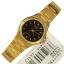 นาฬิกา ข้อมือผู้หญิง casio ของแท้ LTP-1130N-1ARDF thumbnail 2