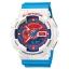 GShock G-Shockของแท้ ประกันศูนย์ GA-110AC-7A จีช็อค นาฬิกา ราคาถูก ราคาไม่เกิน สี่พัน thumbnail 7