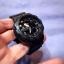 Casio นาฬิกา รุ่น AEQ-100W-1BV thumbnail 6