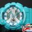 GShock G-Shockของแท้ ประกันศูนย์ GA-110SN-3DR thumbnail 2