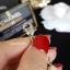 พร้อมส่ง Chanel Pearl Bracelet สร้อยข้อมือมุกชาแนลเกรดไฮเอน thumbnail 4