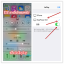 EZCAST hdmi wifi display receiverต่อโทรศัพท์มือถือเข้าจอTV hmdi for ios android thumbnail 8