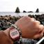 นาฬิกาข้อมือผู้หญิงCasioของแท้ B640WC-5A thumbnail 16