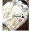 เสื้อผ้าเกาหลี พร้อมส่งเซ็ตเสื้อกางเกงงานพิมพ์ลายดอกไม้สไตล์สาววินเทจ thumbnail 6