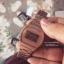 นาฬิกาข้อมือผู้หญิงCasioของแท้ B640WC-5A thumbnail 19