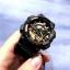 Casio นาฬิกา รุ่น AEQ-110W-1A3VDF CASIO นาฬิกา ราคาถูก ไม่เกิน สองพัน thumbnail 2