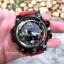 GShock G-Shockของแท้ ประกันศูนย์ G-SHOCK MUDMASTER TOUGHSOLAR GWG-1000GB-4A thumbnail 13