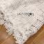 ชุดเดรสเกาหลี พร้อมส่งเดรสผ้าลูกไม้สีขาวสไตล์คลาสสิกเฟมินีน thumbnail 14