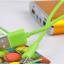สายชาร์จ Micro USBใช้กับSAMSUNG android ยาว90cm GOLF ของแท้ thumbnail 2