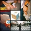 GShock G-Shockของแท้ ประกันศูนย์ GAX-100X-4A thumbnail 6