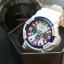 GShock G-Shockของแท้ ประกันศูนย์ GA-201TR-7A thumbnail 4