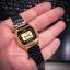นาฬิกาข้อมือผู้หญิงCasioของแท้ LA680WEGB-1ADF thumbnail 7