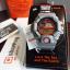 GShock G-Shockของแท้ GW-9400KJ-8JF Limited แมวเทา thumbnail 3