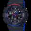 GShock G-Shockของแท้ ประกันศูนย์ GA-100LT-1A จีช็อค นาฬิกา ราคาถูก ราคาไม่เกิน สี่พัน thumbnail 1