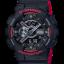 GShock G-Shockของแท้ ประกันศูนย์ GA-110HR-1A EndYearSale thumbnail 1