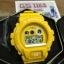 GShock G-Shockของแท้ ประกันศูนย์ GD-X6900HT-9 EndYearSale thumbnail 2