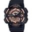 Casio นาฬิกา รุ่น AEQ-110W-1A3VDF CASIO นาฬิกา ราคาถูก ไม่เกิน สองพัน thumbnail 1