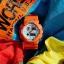 GShock G-Shockของแท้ ประกันศูนย์ GAX-100X-4A thumbnail 3