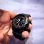 Casio นาฬิกา รุ่น AEQ-100W-1BV thumbnail 2